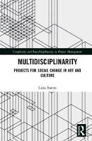 Multidisciplinarity: Projects for...