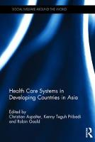 Healthcare Systems in Developing...
