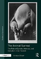 The Animal Surreal: The Role of...