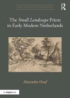 The 'Small Landscape' Prints in Early...