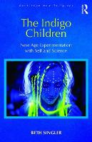 The Indigo Children: New Age...