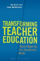 Transforming Teacher Education:...