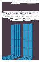 Transatlantic Fictions of 9/11 and ...