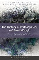 The History of Philosophical and...