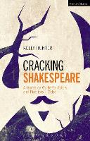 Cracking Shakespeare: A Hands-on ...