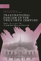 Transnational Fascism in the ...