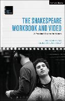 The Shakespeare Workbook and Video: A...