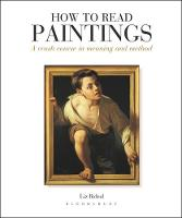 How to Read Paintings: A Crash Course...