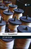 Marx's 'Grundrisse': A Reader's Guide