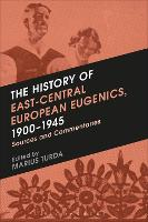The History of East-Central European...