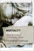 Mortality and Music: Popular Music ...