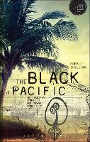 The Black Pacific: Anticolonial...