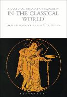 A Cultural History of Sexuality in ...