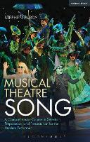 Musical Theatre Song: A Comprehensive...