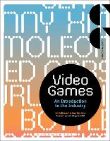 Video Games: An Introduction to the...