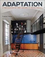 Adaptation Strategies for Interior...