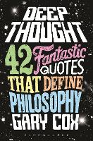 Deep Thought: 42 Fantastic Quotes ...
