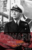 Noel Coward Screenplays: In Which We...