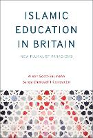 Islamic Education in Britain: New...