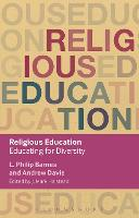 Religious Education: Educating for...