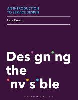 An Introduction to Service Design:...