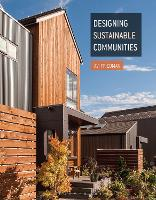 Designing Sustainable Communities