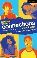 National Theatre Connections...