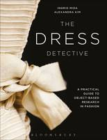 The Dress Detective: A Practical ...