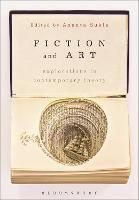 Fiction and Art: Explorations in...