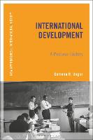 International Development: A Postwar...