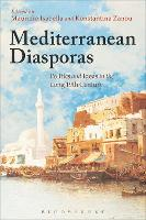 Mediterranean Diasporas: Politics and...