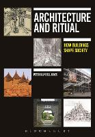 Architecture and Ritual: How ...