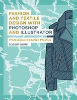 Fashion and Textile Design with...