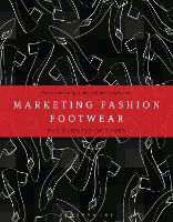 Marketing Fashion Footwear: The...