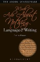 Much Ado About Nothing: Language and...