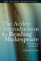 The Arden Introduction to Reading...