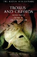 Troilus and Cressida: Third Series,