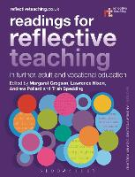 Readings for Reflective Teaching in...