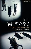 The Contemporary Political Play:...