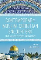 Contemporary Muslim-Christian...