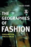 The Geographies of Fashion:...