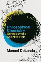 Philosophical Chemistry: Genealogy of...