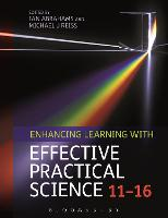Enhancing Learning with Effective...