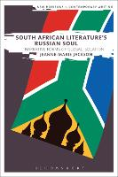 South African Literature's Russian...