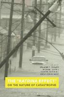 The 'Katrina Effect': On the Nature ...