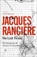 The Lost Thread: The Democracy of...