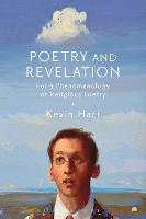 Poetry and Revelation: For a...