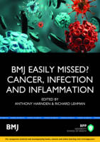 Easily Missed?: Cancer, Inflammation...