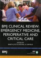BMJ Clinical Review: Emergency...