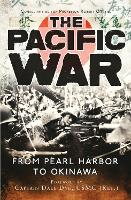 The Pacific War: From Pearl Harbor to...